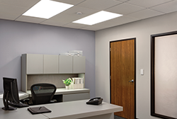 Lutron-Office