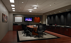 Lutron-with-Roller-Shades